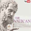 Canal del Vaticano en YouTube
