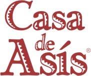 Casa de Asís - Principios