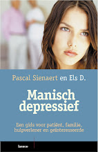 Manisch-Depressief!