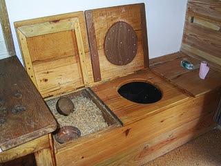 l 39 eco logis. Black Bedroom Furniture Sets. Home Design Ideas