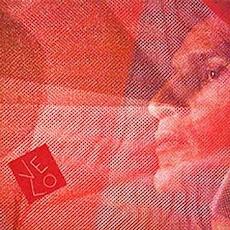 CD Caetano Veloso, Velô 1984