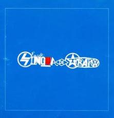 CD Língua de Trapo, Álbum 1982