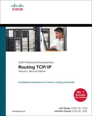 CCIE R&S Study Books Ccie+routing+tcp+ip