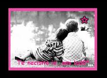Y por suerte te tengo conmigo ♥