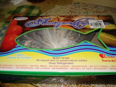 pagtangkilik sa gawang pilipino At dalmacio muring - national director, filipino inventors society ukol sa gawang pinoy:  pagtangkilik sa mga  tungkol sa mosquito .