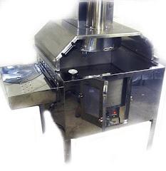 Fábricas de Papas Fritas Chips