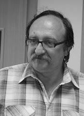 Doktor Tadeusz