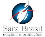 SARA BRASIL EDIÇÕES
