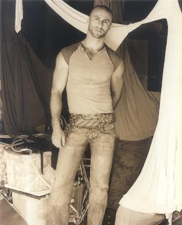 gay camp ground turkey piont ontario