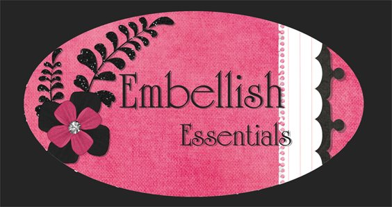 Embellish Essentials