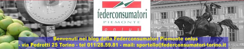 <center>Consumatori in Piemonte</center>