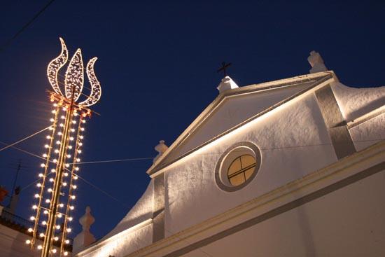 Igreja de Natal
