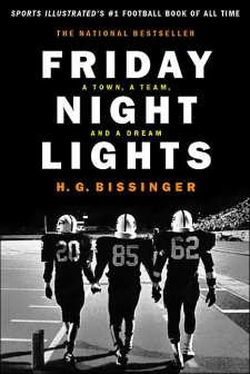 Friday Night Lights Saison 5
