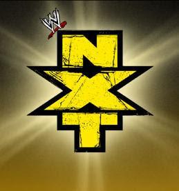 ����� WWE.NXT.18.1.11.1080p.WEBRiP.x264 ���� ����� ���� nxt.jpg