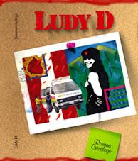 LUDY D