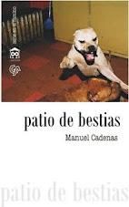 PATIO DE BESTIAS
