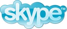 Skype Me! B_James80