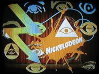 [nickelodeon-satanism]