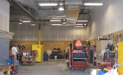 williams machine shop lacona iowa