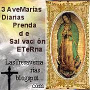 Enlaza la Promesa de nuestra Madre