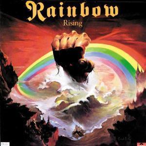 Ronnie James Dio (Discografía) Blogimage159