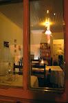 Cozinha de Autor