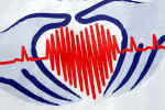 Tetap Mesra Walaupun Sudah Berdua Cinta dan Kasih Sayang