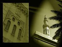 Mempersiapkan Hati dan Diri Menuju Perjuangan Ramadhan