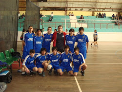 ZONALES 2010