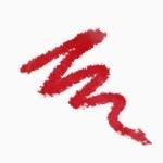 Kiko Cosmetics 04+true+red