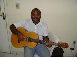PAULO FERNANDEZ - PRODUTOR VOCAL