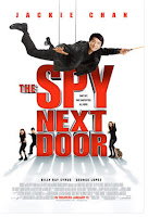 Watch The Spy Next Door Online Free