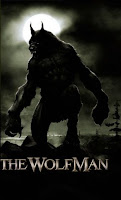 Watch The Wolfman Free Online