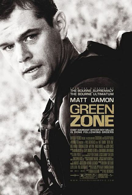 watch the movie green zone free online