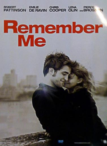 Watch Remember Me Free Online