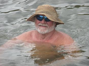 RIP DADDY 1949-2010