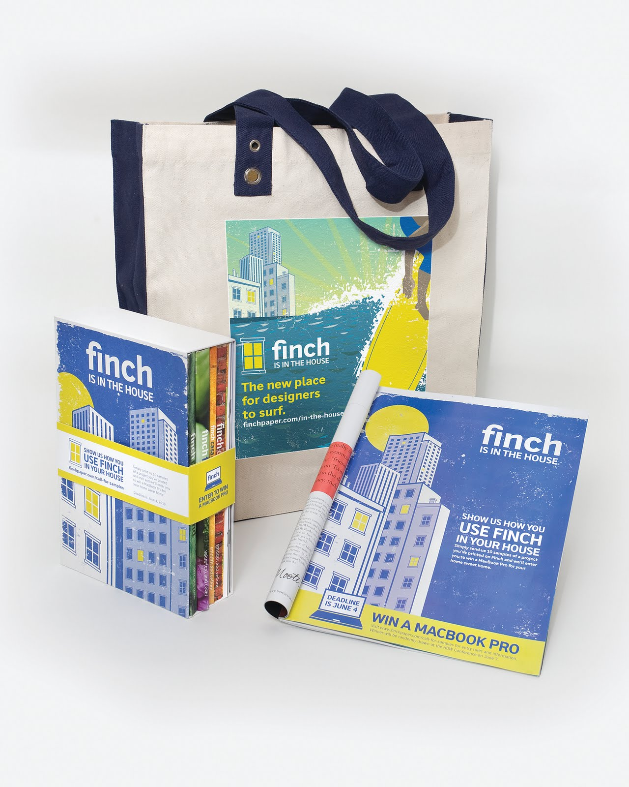 finch paper Find a job at finch paper, llc apply for finch paper, llc job opportunities from entry level to management positions at monster.