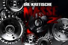 Die kritische Masse 2