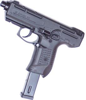 external image pistola+uzi.jpg