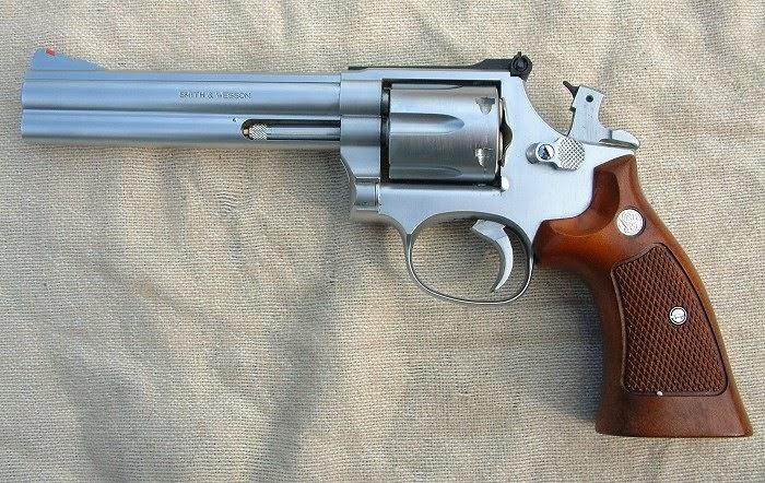Rev lver smith wesson armas de fuego - Taurus mycook 1 6 precio ...