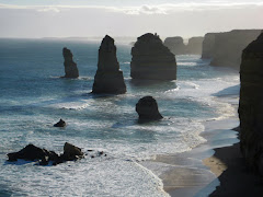 Aussie Splendour