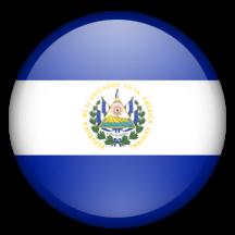 Construyendo el nuevo El Salvador