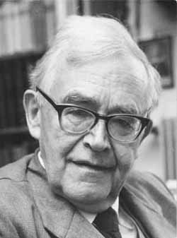Karl Barth en Latinoamerica