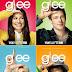 'Glee' inspira a ABC y Disney para nuevas series musicales