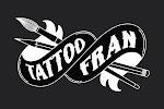 TATTOOFRAN MYSPACE