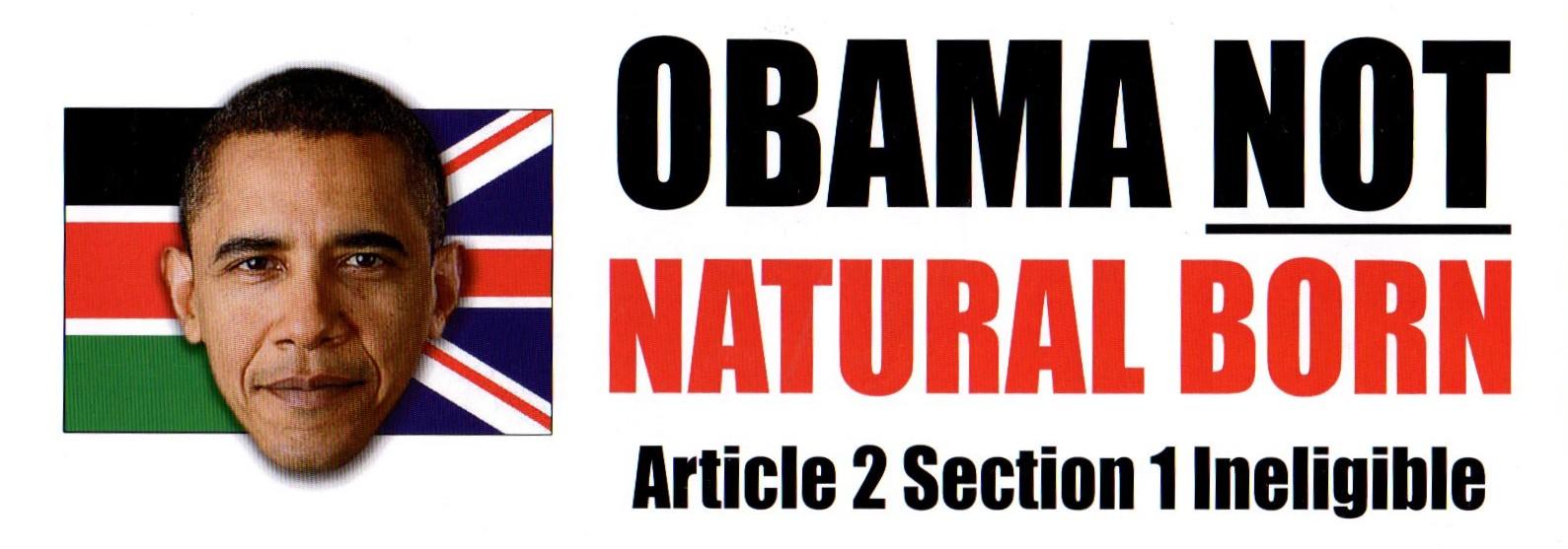 http://3.bp.blogspot.com/_1lGFYYNkw_o/TJ5Nn5LwmAI/AAAAAAAAB_o/bHwcOl0ST_I/s1600/ObamaIneligibleNOTnaturalBorn.jpg