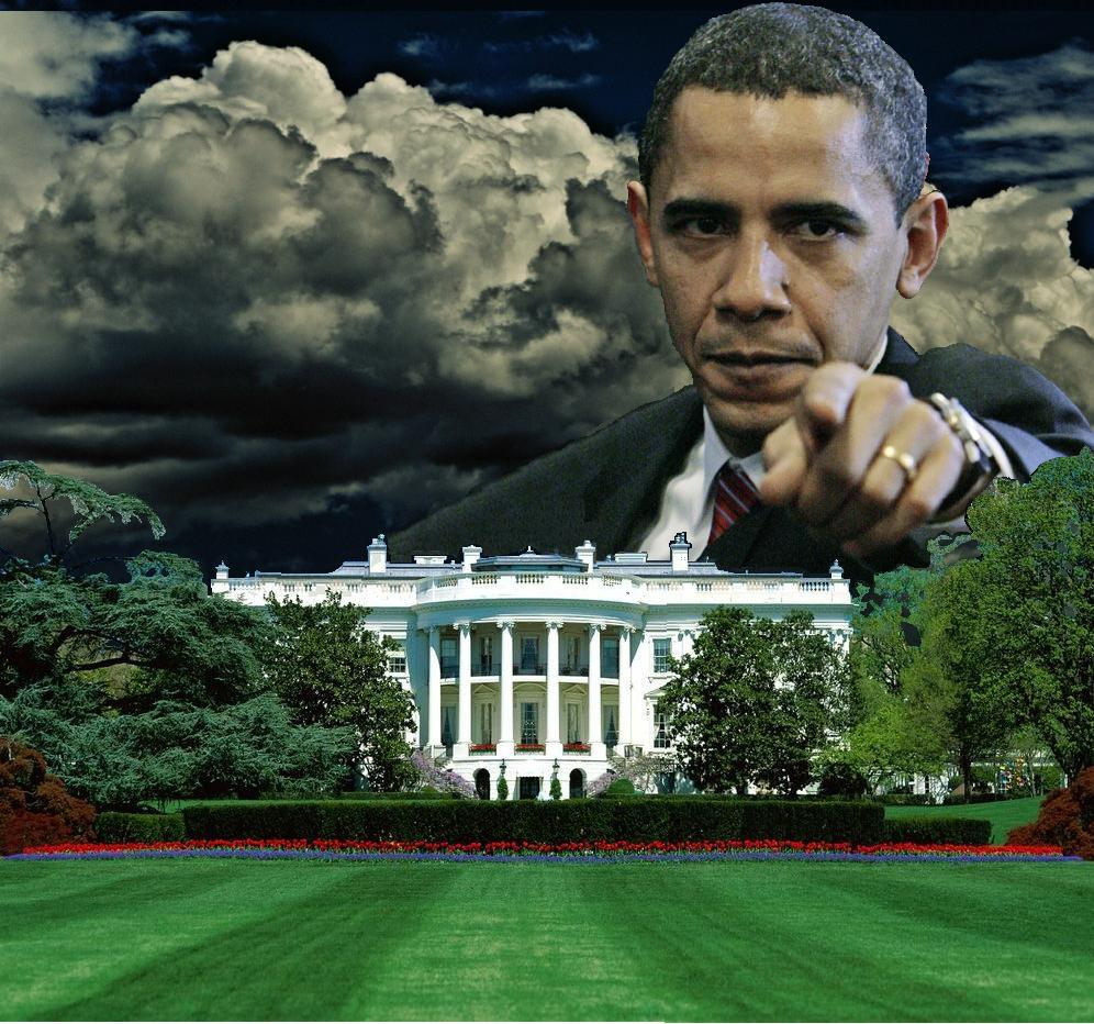 http://3.bp.blogspot.com/_1lGFYYNkw_o/TNORSl5a93I/AAAAAAAACHI/PQUCSTzcFUM/s1600/Obama+dark-clouds+white+house.jpg