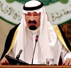الملك عبدالله 2013 متعب 2013