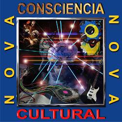 PÁGINA OFICIAL NOVA CONSCIENCIA CULTURAL