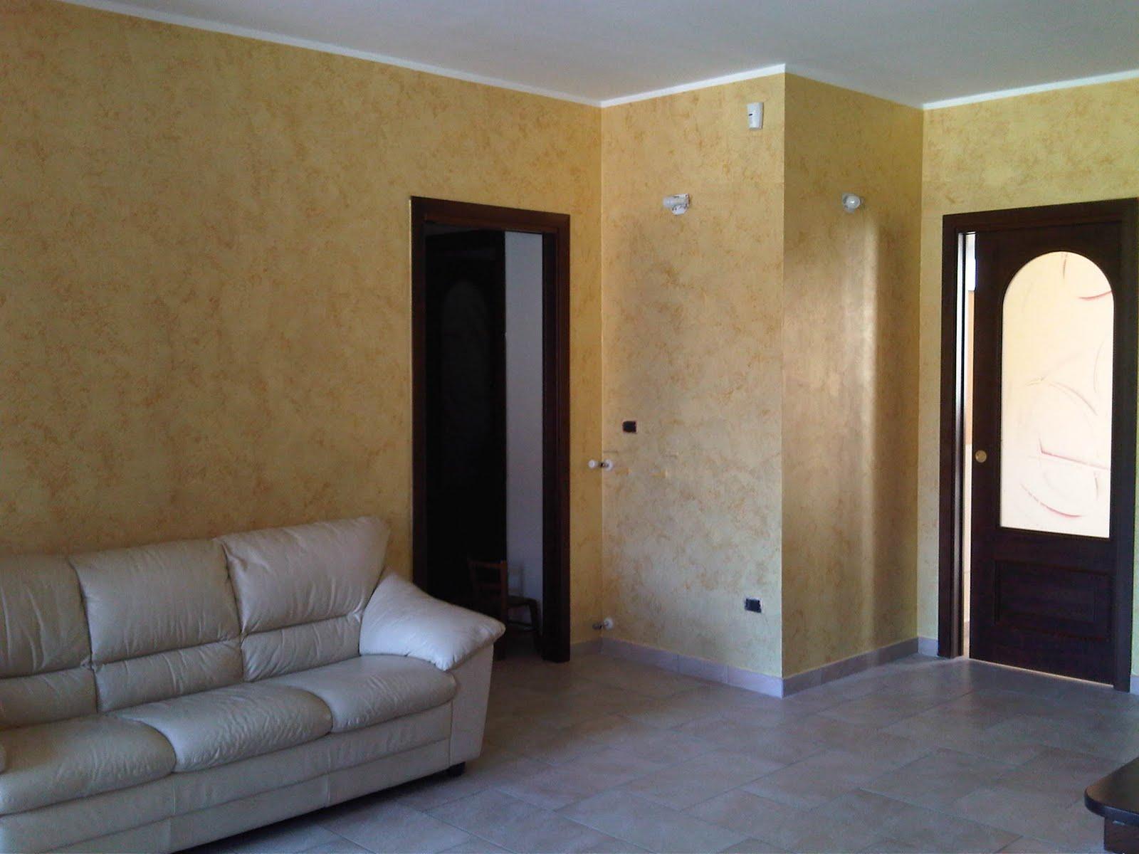 Idee Pitture Per Interni : La migliore pittura per interni. top una pittura in emulsione